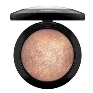 NWT MAC Cosmetics Global Glow Mineralize Skinfinis